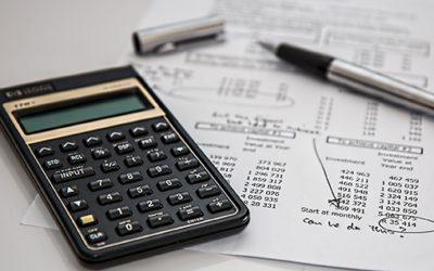 State Budget Wrap 2014